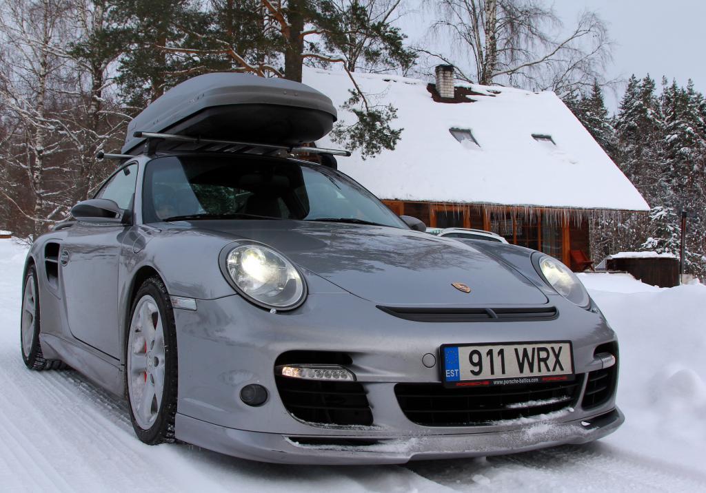 Porsche en hiver - Page 3 Main.php?g2_view=core
